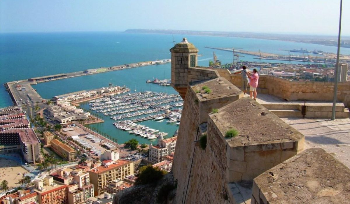 Alicante (3)