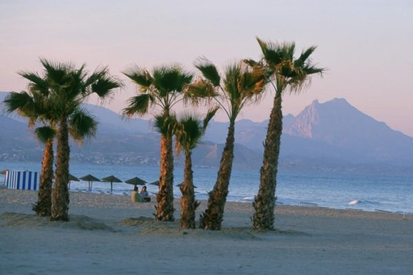 Alicante (30)