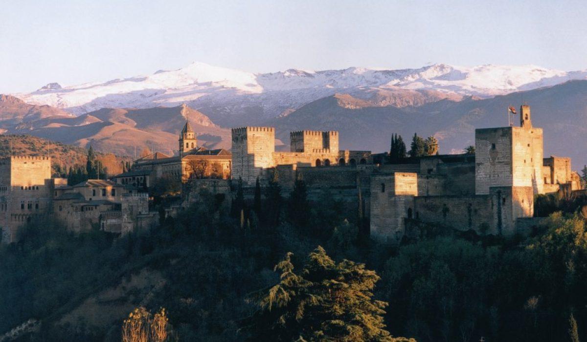 Granada (7)