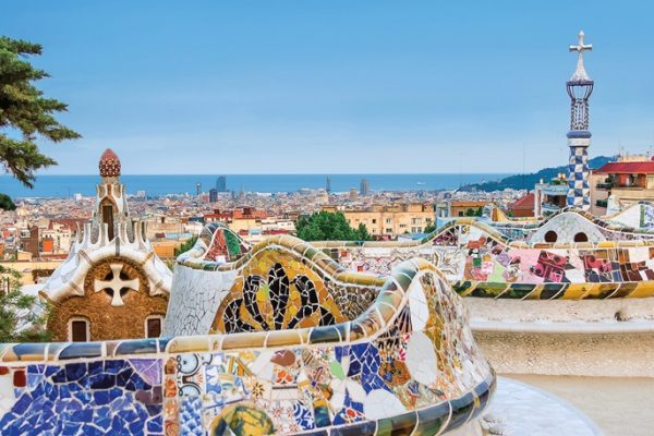 cruise-to-barcelona-spain